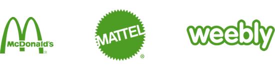 logos-m1
