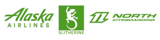 logos-m1c