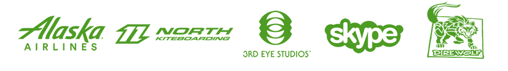 logos_1c